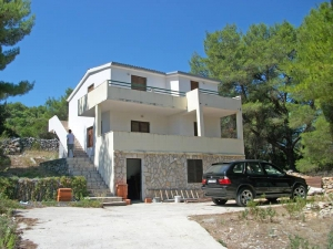 Solta, Croatia, House-Villa For sale
