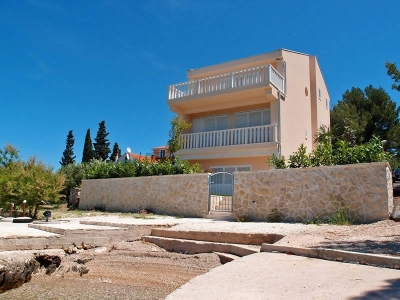 Sibenik, Croatia, House-Villa For sale