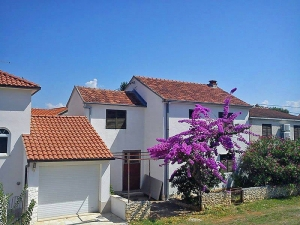 Brac, Croatia, House-Villa For sale